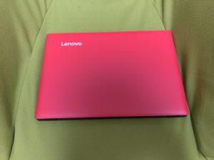 Lenovo(レノボ) ideapad 110S