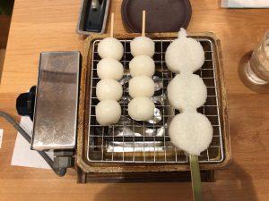 おかげ庵 焼物02