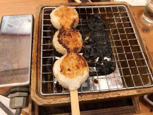 おかげ庵 焼物06